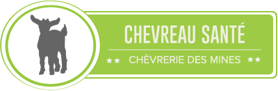 Chevreau Santé